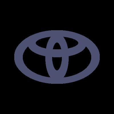 Toyota